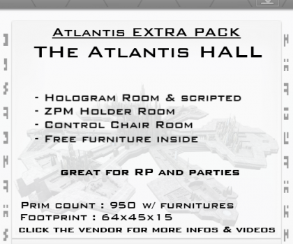 atlantis_hall_pack