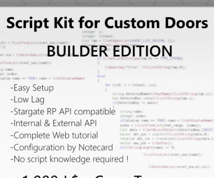 script_kit-builder
